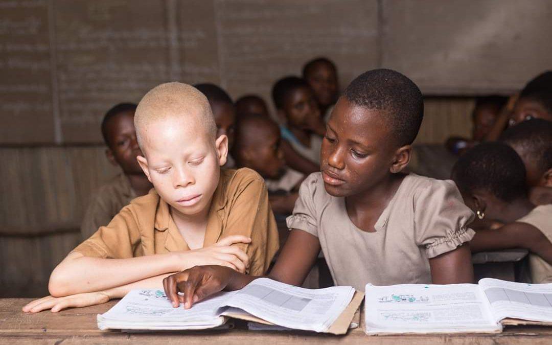 Transformer l'éducation, transformer l'avenir pour les jeunes