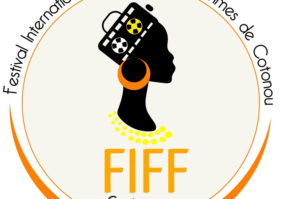 FIFF Cotonou 2019 : Du cinéma pour aborder les Violences Faites Aux Femmes