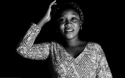 Le hashtag #UneVraieFemmeAfricaine pour dénoncer avec ironie les stéréotypes sexistes